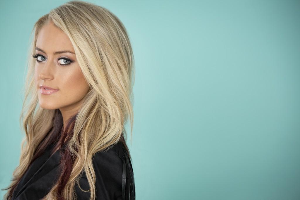 Brooke Eden - CountryMusicRocks.net