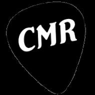 Country Music Rocks