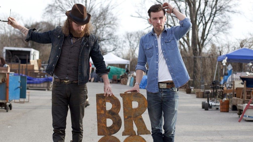Brothers-Osborne---CountryMusicRocks.net