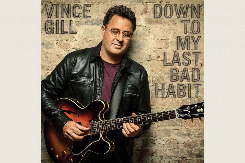 Vince-Gill-Down-To-My-Last-Bad-Habit---CountryMusicRocks.net