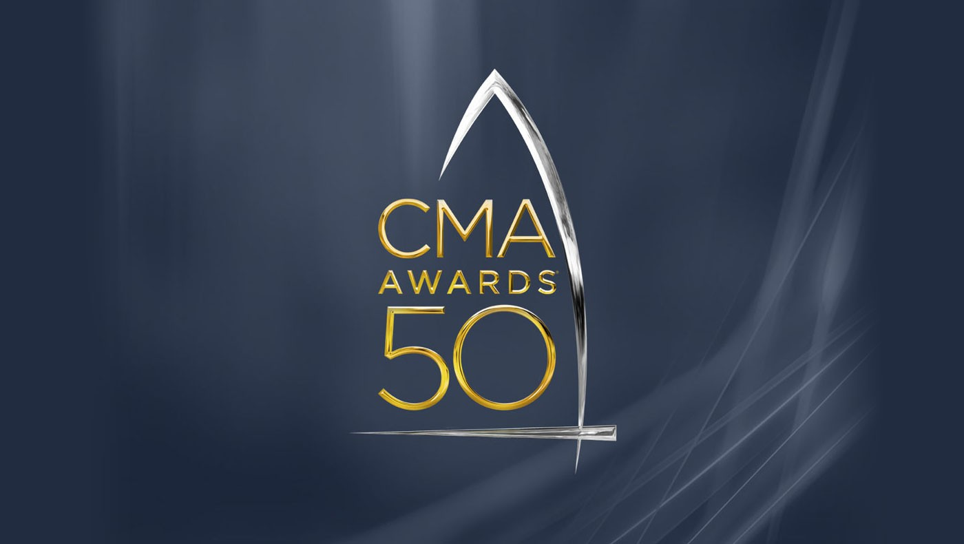 50th Annual CMA Awards