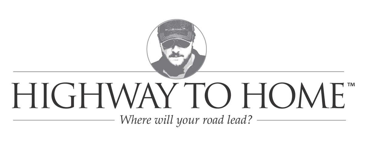 Eric Church Highway To Home