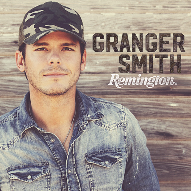 graner-smith-remington