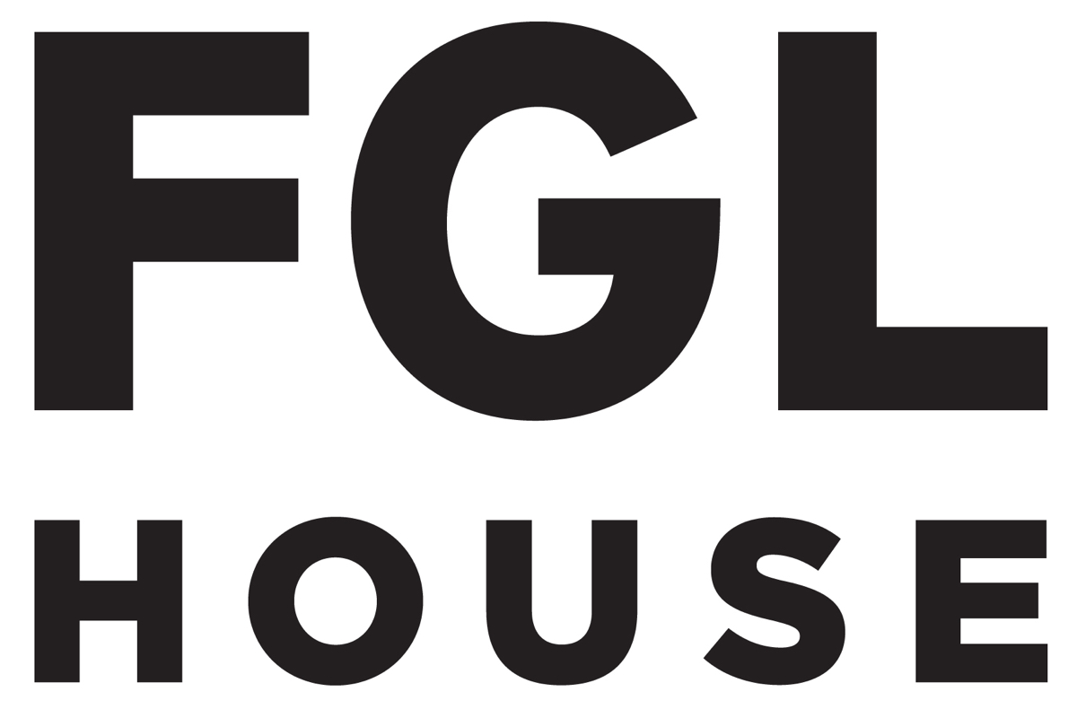 FGL House