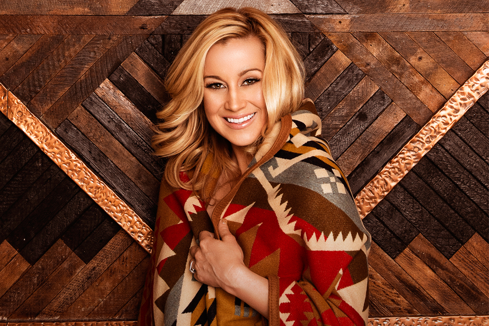 I Love Kellie Pickler Season 3