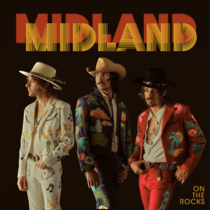Midland On The Rocks