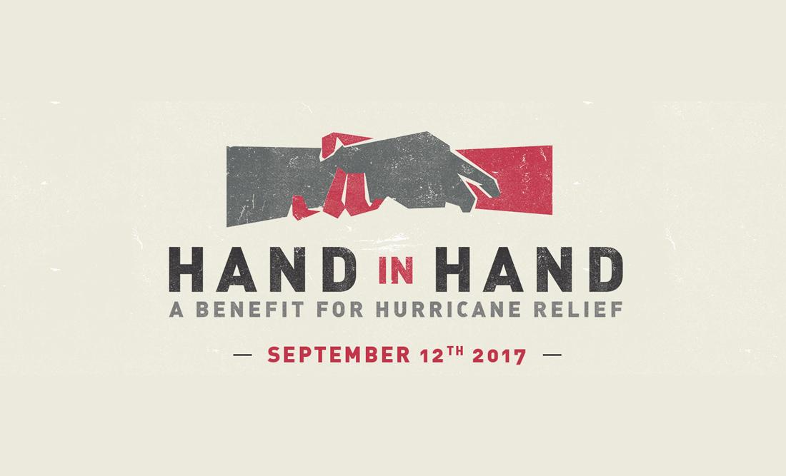 George Strait Hand In Hand Benefit