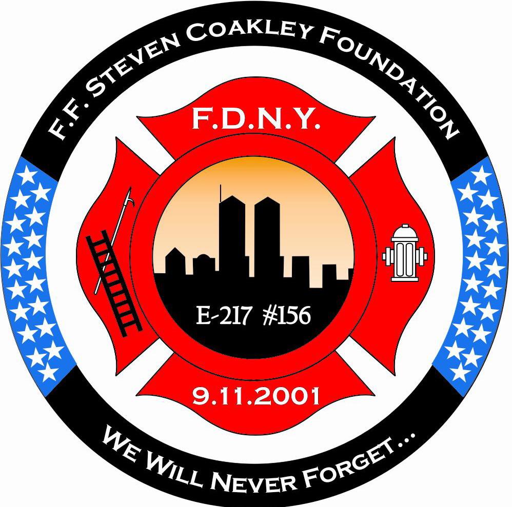 Final Logo-jpg