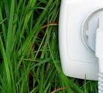 Energy And Sustainability