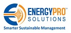EnergyPro Solutions
