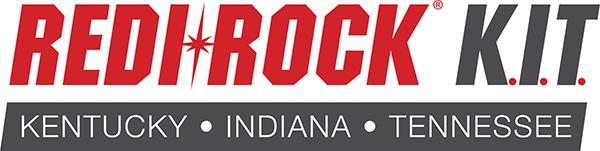 Redi-Rock KIT