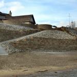 Redi-Rock KIT Gardner Residence