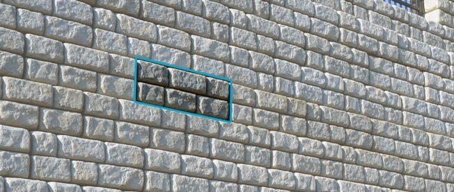 cobblestone-wall-dropdown1