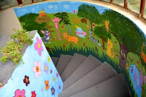 StairwyTo'ELC'[May2016][EmailVersn]