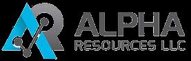 Alpha Resources - Alpha Resources, LLC
