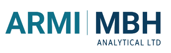 ARMI - Analytical Reference Materials International