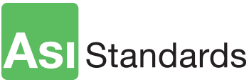 ASI Standards - Analytical Services, Inc.