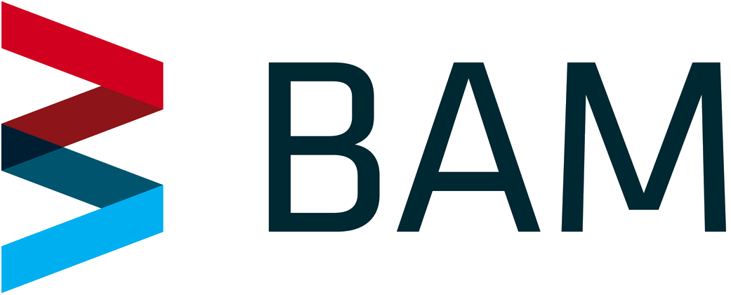 BAM - Federal Institute for Materials Research and Testing