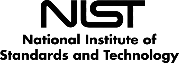 NIST - National Institute of Science and Technology