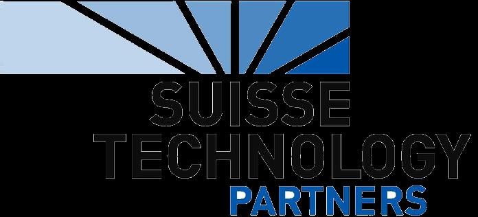 Suisse - Suisse Technology Partners Ltd.