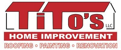 Tito's Home Improvement LLC