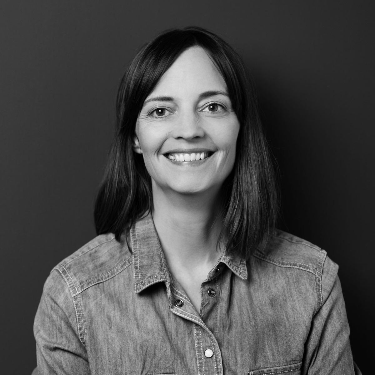 Abbie Ferguson