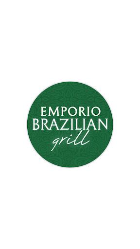 Emporio Brazilian Grill