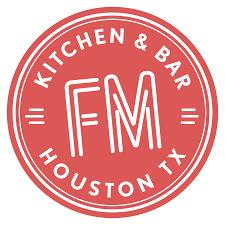 Kitchen & Bar Logo
