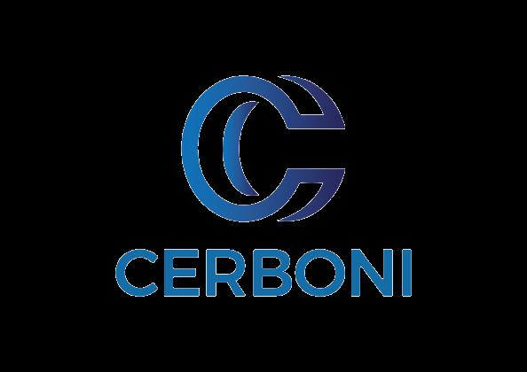 Cerboni Logo