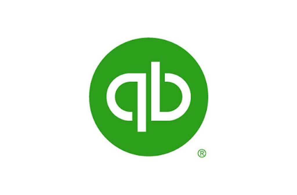 QB Online Logo
