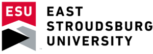 ESU logo