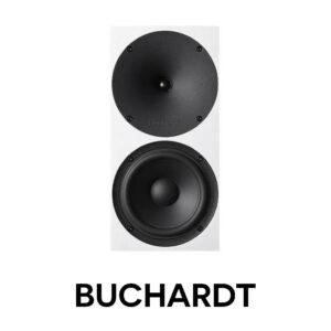 BUCHARDT