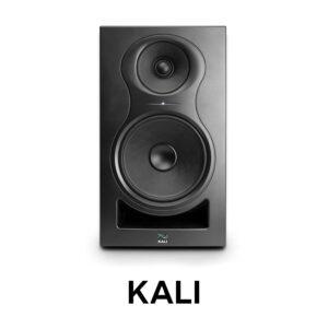 Kali 1