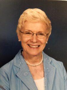 Barb Ertl