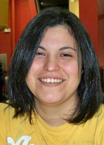 Dora Gonzalez