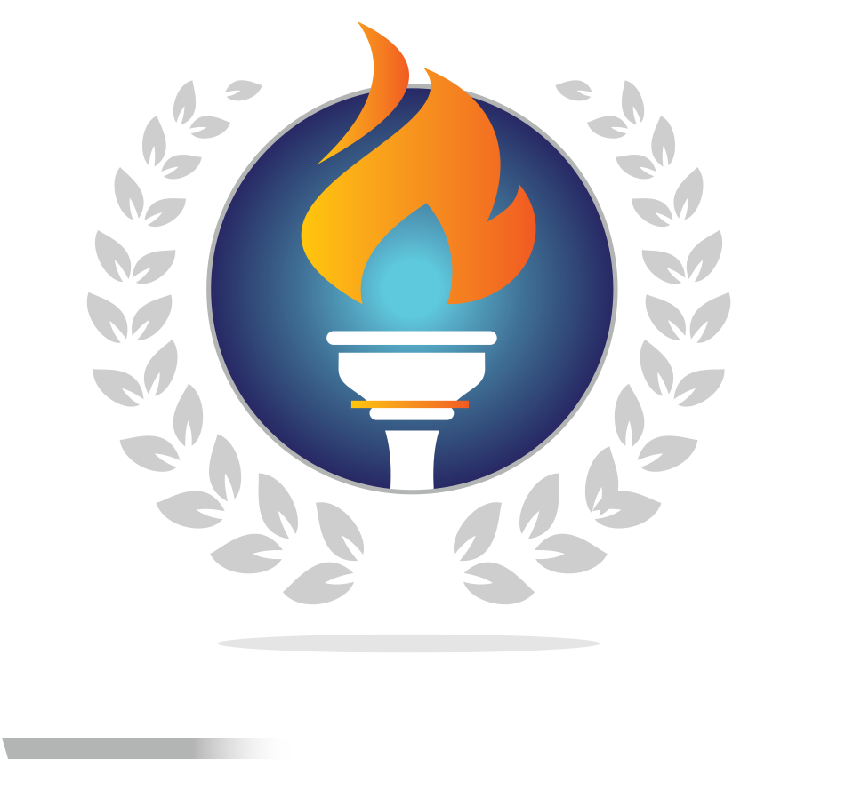 Platinum Career Coaching