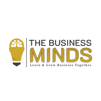 The Business Minds