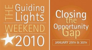 2010-1-29_guiding lights weekend