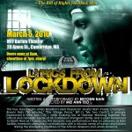 2010-3-5_LyricsFromLockdown flyer