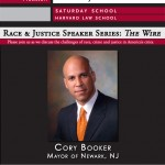 2011-4-15corybooker_poster_color