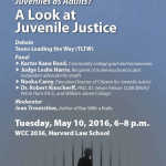 ALookAtJuvenileJusticeFlyer
