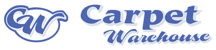 Carpet Warehouse Logo