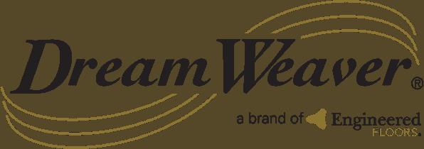 Dream-Weaver-Logo