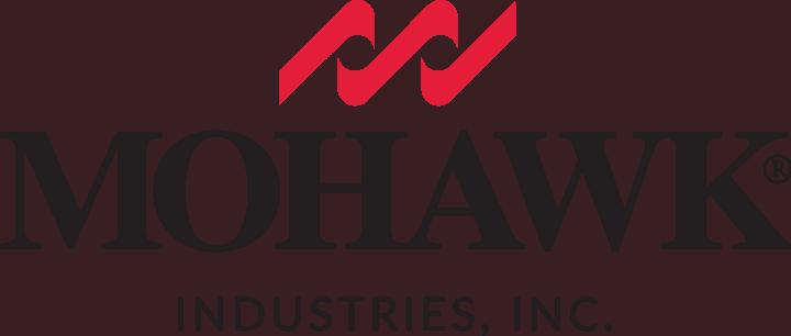 Mohawk_Industries_logo