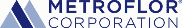 metroflor-corp-logo