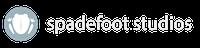spadefoot studios logo