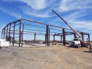 Gallo Construction