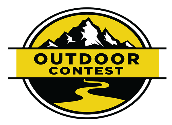 Outdoor Contest