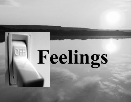 Anger, Politics & Spiritual Bypassing