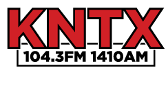 KNTX AM/FM